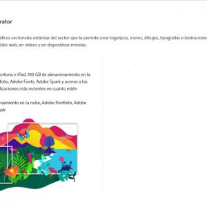 adobe ilustrator cc 2021