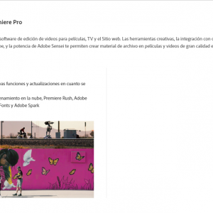 adobe-premiere-pro-cc-2021