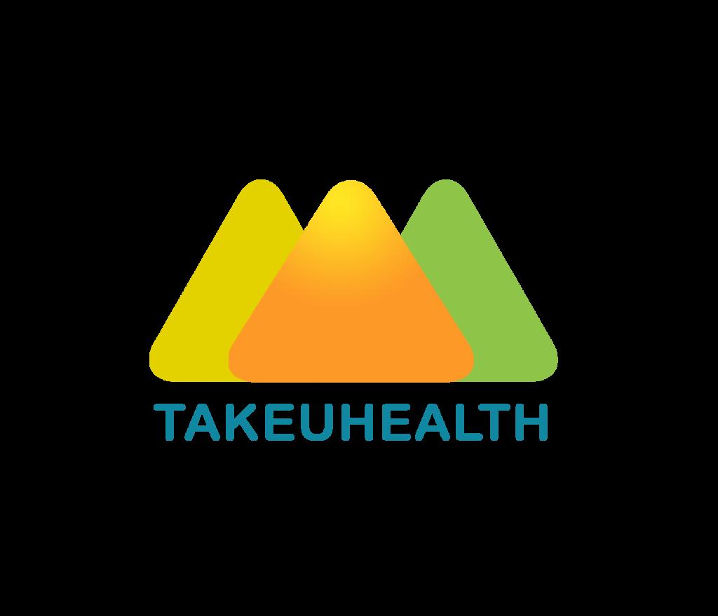 takeuhealth